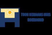 logo THHR - 180x120